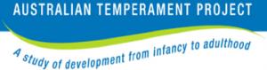 ATP Gen 1 & 2 logo