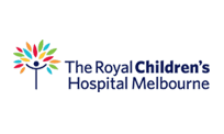The Royal Children's Hospital, Melbourne