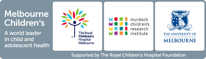 How You Can Get Involved Melbourne Children S Global Health