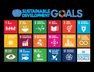 Melbourne Children's Global Health Sustainable Development Goals